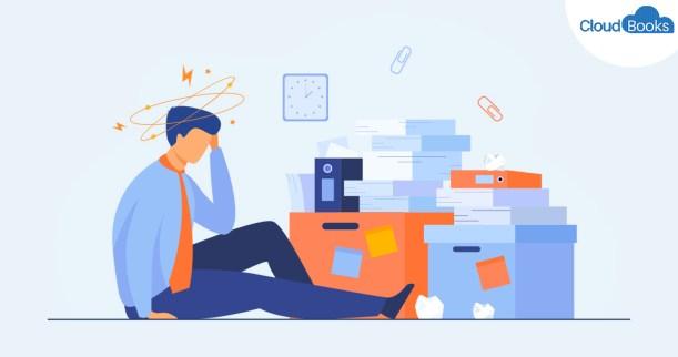 businesses-custom-invoice-workflow-management