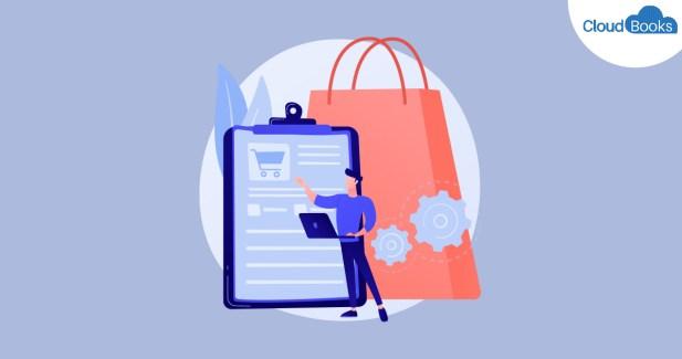 digital-agency-billing-software
