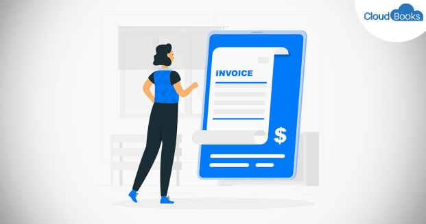 5-things-while-choosing-invoicing-software