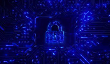 The challenges in providing IoT security