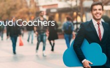 cloud coachers