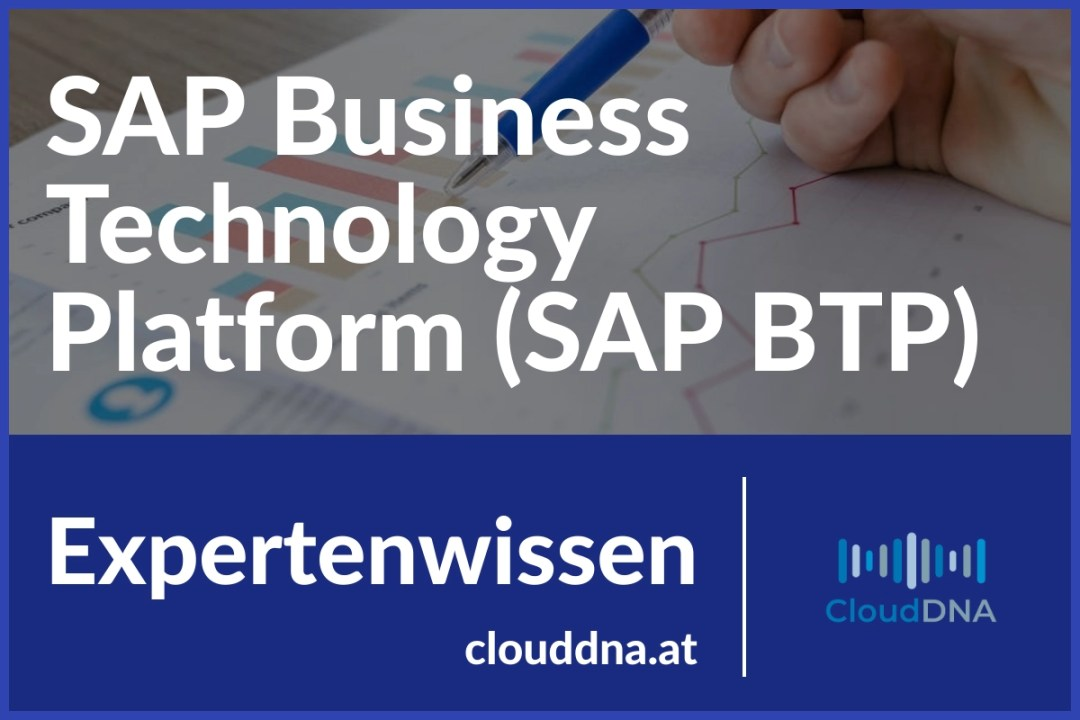 SAP BTP