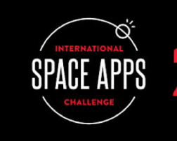 International Space App Challenge 2015, NASA