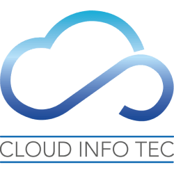 Cloud Info Tec Services Ltd