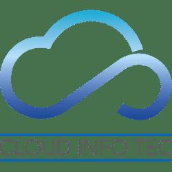 Cloud Info Tec Services Ltd