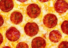 1527023799_the-world-celebrates-the-8th-anniversary-of-the-first-bitcoin-transaction-buying-two-pizzas.jpg