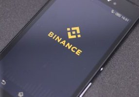 binance-exchange-will-list-the-usdc-stablecoin-this-week.jpg