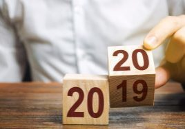 bitcoin-will-enter-new-bullish-cycle-in-march-2020-analysts-confirm.jpg