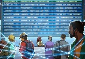 blockchain-in-biometrics-could-be-used-in-travel-security-us-customs-rep-says.jpg