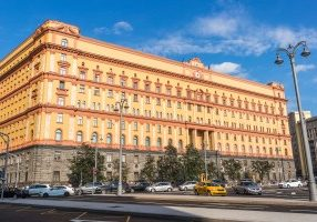 criminal-case-against-failed-wex-crypto-exchange-points-at-russian-law-enforcement.jpg
