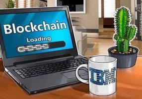 digital-securities-platform-joins-ibm-blockchain-accelerator-program.jpg