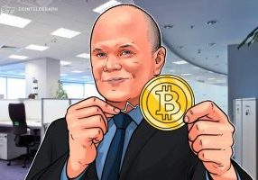 galaxy-digitals-novogratz-does-not-expect-bitcoin-price-to-sink-much-more.jpg