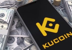 kucoin-exchange-traders-can-now-self-custody-their-crypto-assets.jpg