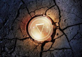 verge-xvg-hacked-again-35-million-xvg-tokens-reportedly-generated-by-hacker.jpg