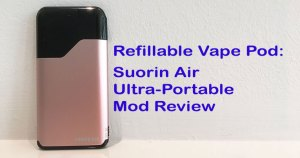 Suorin-Air-CloudNIne-Featured-Image