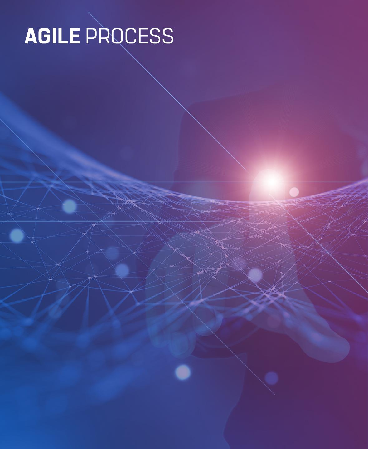 agile-process
