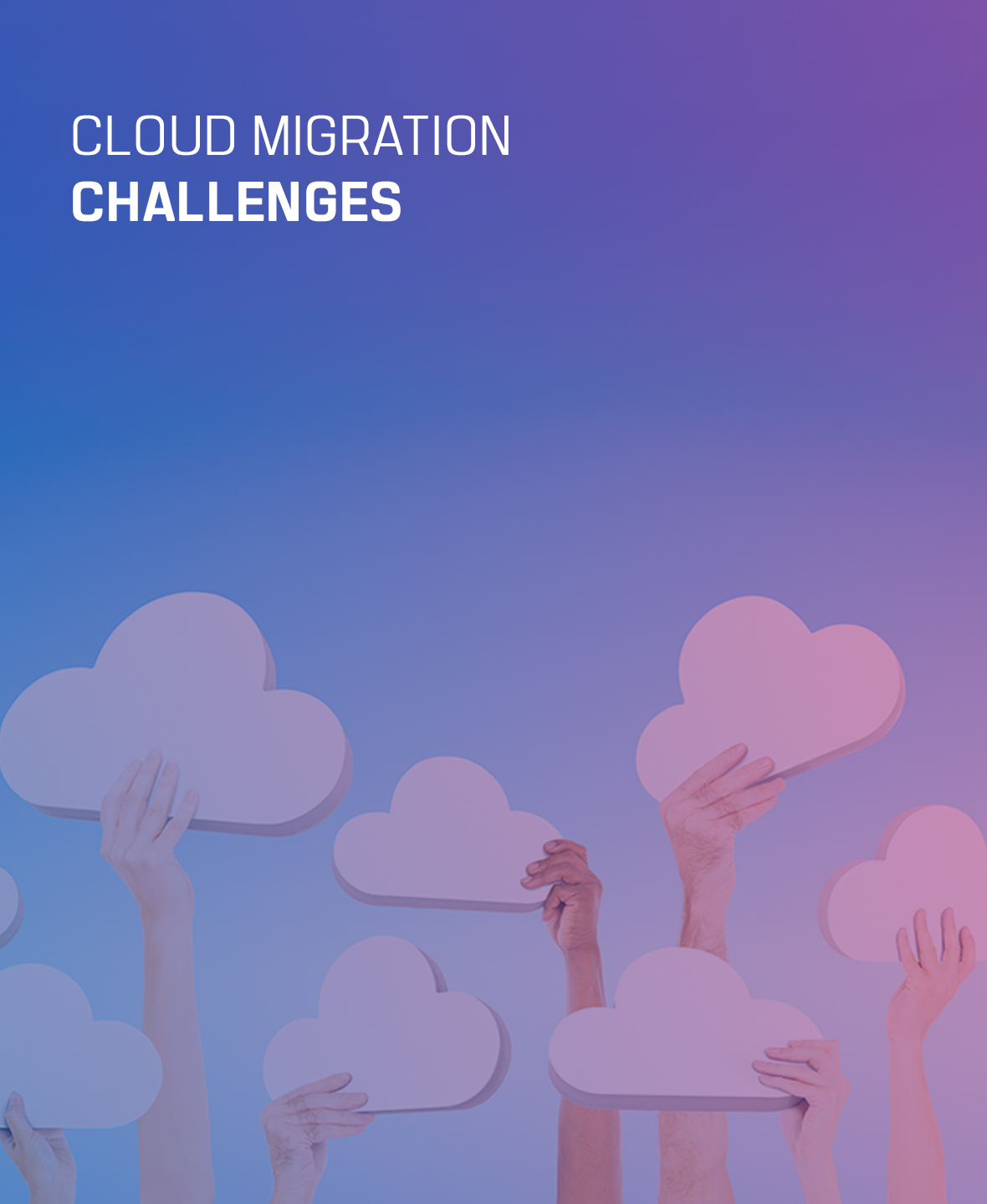 Data Migration Challenges