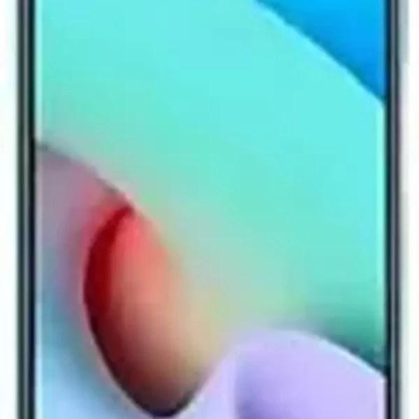 Xiaomi Redmi 12