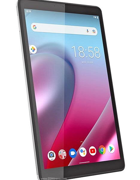 Motorola Tab G20