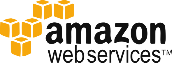 amazon-web-services-CloudPlugged