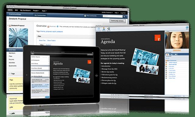 IBM SmartCloud CloudPlugged