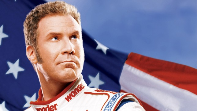 talladega-nights-the-ballad-of-ricky-bobby-5052bda01243b