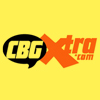 cbg_resized