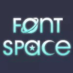 fontspace_resized