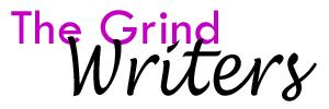 grind_resized