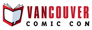 vancomiccon_resized