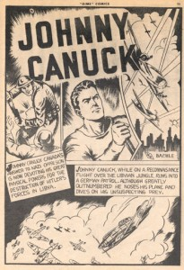 Johnny-Canuck-205x300