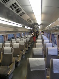 train_interior