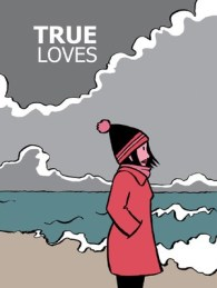 true-loves-vol-1-cover