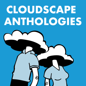 Cloudscape Anthologies