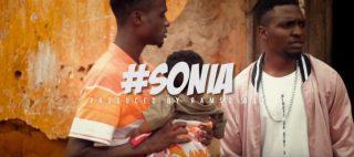 Nomo – Sonia Video - Mp4 Download