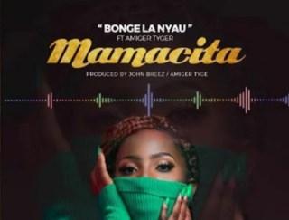 AUDIO - Bonge La Nyau - Mamacita Mp3  Download