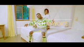 VIDEO | Rich Mavoice | SUBIRA