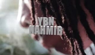 "YBN Nahmir ""Opp Stoppa"" - Video - Mp4 - Download"