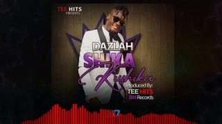 Audio  Dazlah - Shika Kushika Mp3 Download