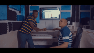 Audio Asala - Sina Jina Mp3 Download