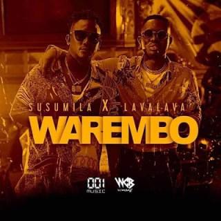 Audio Susumila ft Lava Lava - Warembo  Mp3 Download