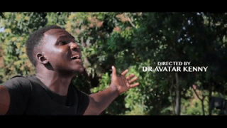 Video Sirsedenga - Wabariki Mp4 Download