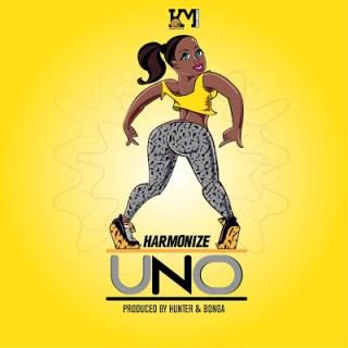 Audio Harmonize - Uno Mp3 Download