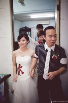 tenghong-12-2-1024