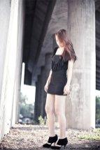 black (21)