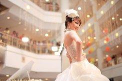bridalworld (6)