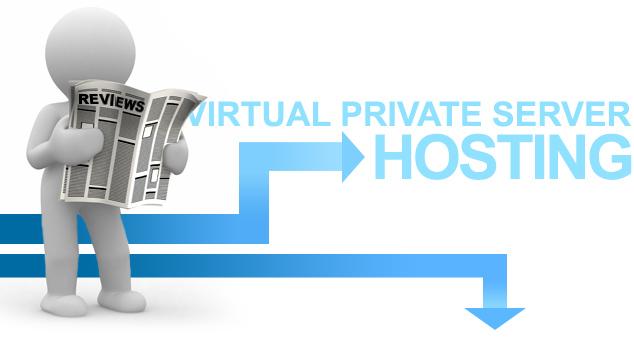 Image result for vps hosting