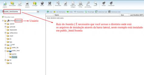 cpanel-file-manager-v3