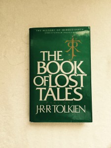 Lost Tales-1