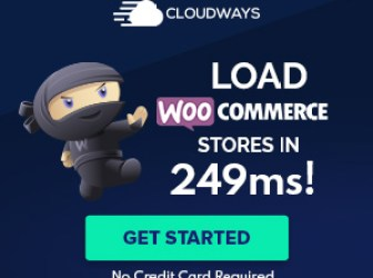 Load WooCommerce Stores in 249ms!